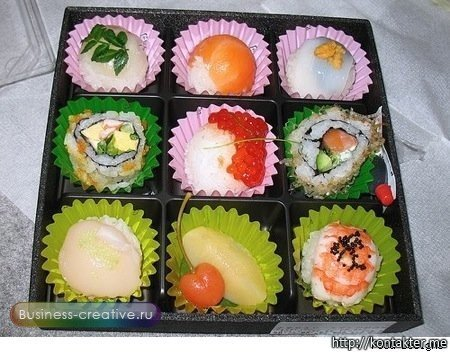 глисты от суши