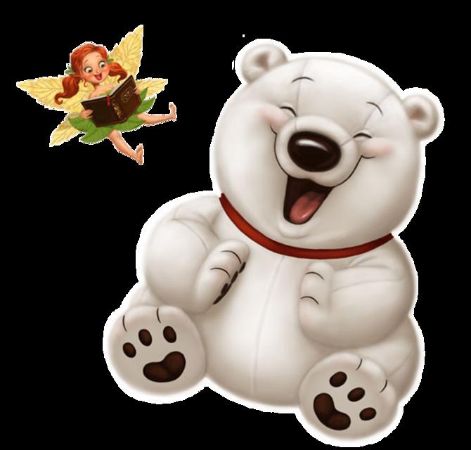 Забавные медвежата kei acedera картинки