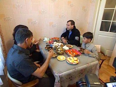 Дмитрий Медведев: на Курилах будет лучшая жизнь