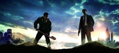 «1С-СофтКлаб» выпустит «Mafia II. Расширенное издание»