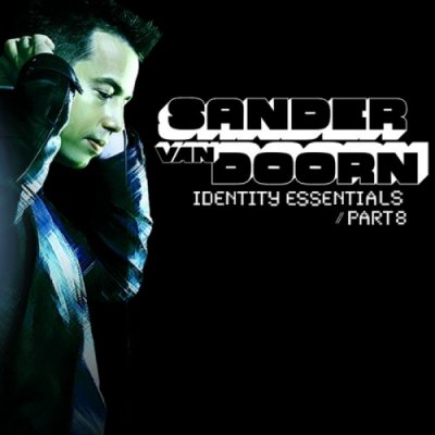 Sander Van Doorn - Identity Essentials Part 8