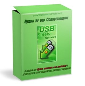 USB Safely Remove 4.4.2