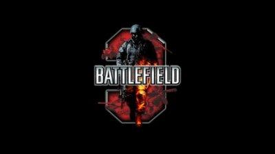 Battlefield 3 во второй половине 2011