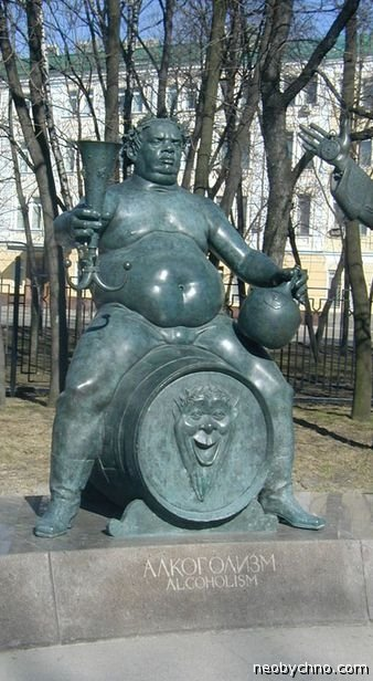 Памятники в витебске цены с Новочебоксарск памятники ставрополь цены фото
