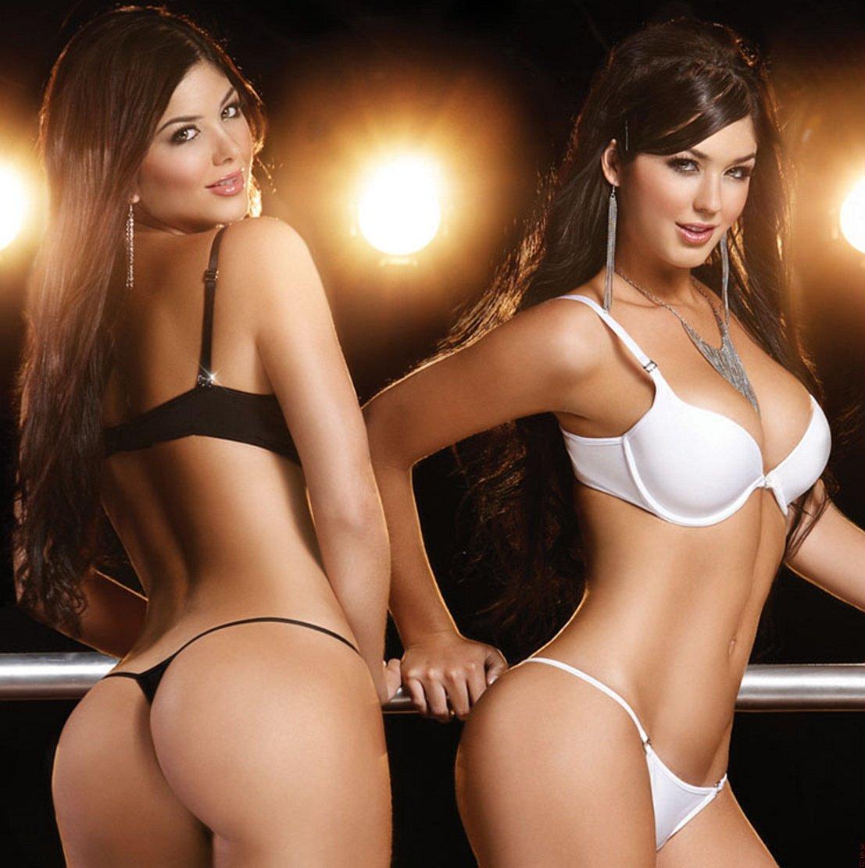 Сестри галівел голі фото 18 фотография