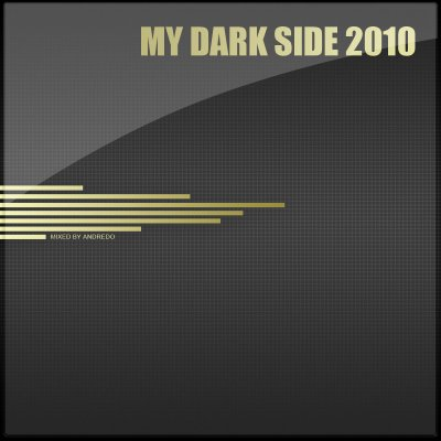 VA - My Dark Side (Mixed By Andredo)