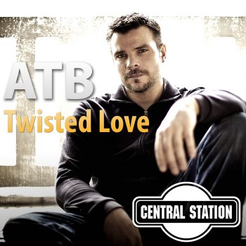 ATB - Twisted Love (Incl Airplay Remix)