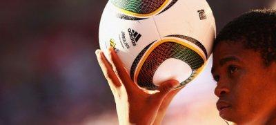 FIFA 12: первые детали