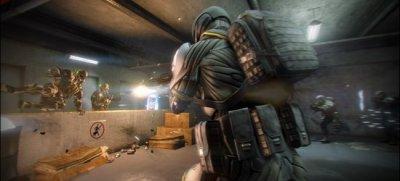 Crysis 3 зависит от успеха Crysis 2