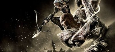 Дата выхода Hunted: The Demon's Forge