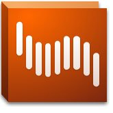 Adobe Shockwave Player 11.6.8.638