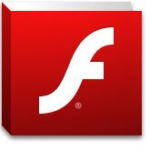 Adobe Flash Player 11.6.602.168