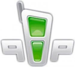 QIP 2010 Build 5488