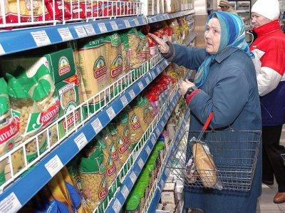 Россиян ждет двукратный рост цен в магазинах после выборов