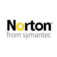 Norton™ AntiVirus 2012 & Norton™ Internet Security 2012 (19.1.0.28)