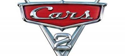 Анонс Cars 2: The Videogame