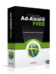 Ad-Aware Free 9.0