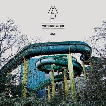 Morning Parade - A&E (Dash Berlin Remix)