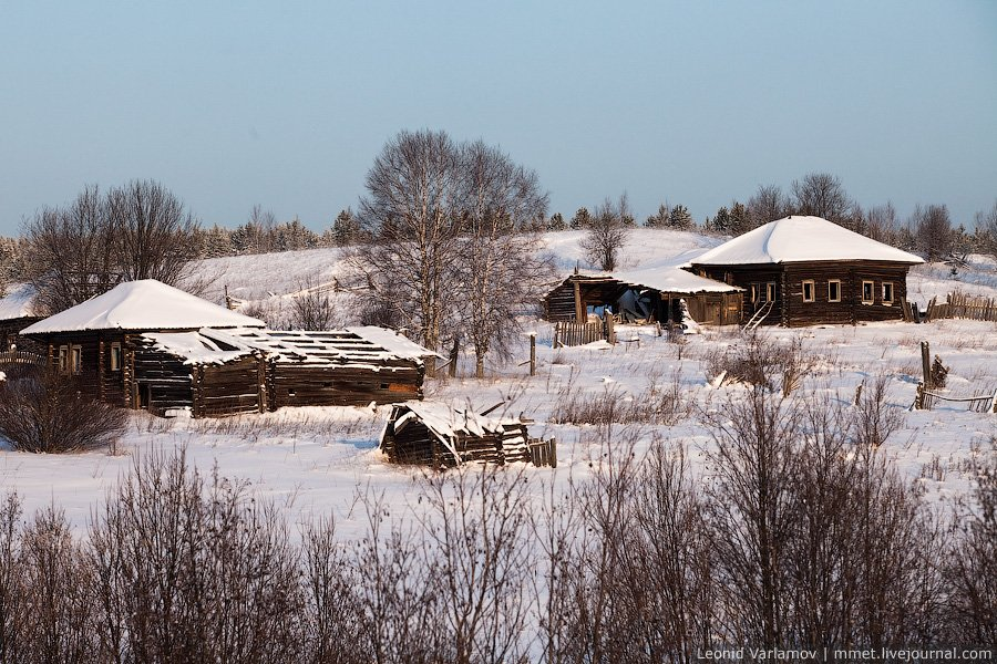 Истории о сексе у деревне зимой фото 690-550