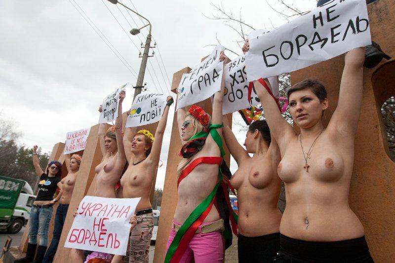 Из украины проституток количество