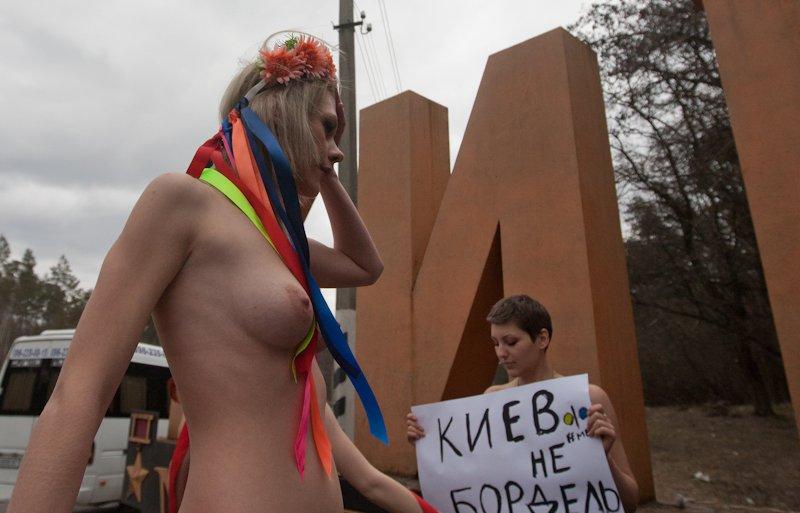 украины из количество проституток