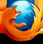 Mozilla Firefox 16.0