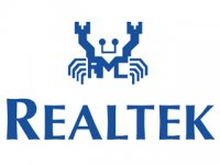 Realtek High Definition Audio Driver R2.68