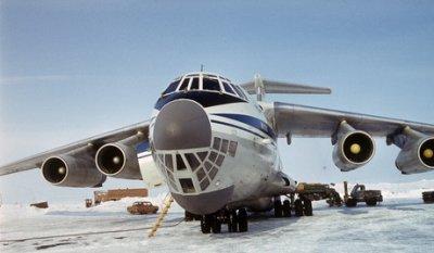 В Японию впервые в истории вылетают российские спасатели