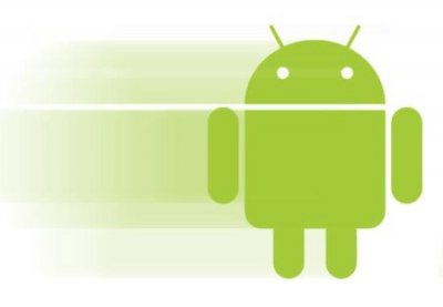 Тестирование. Браузеры: Android против Safari
