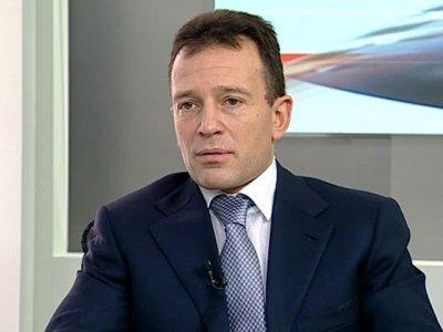 Прокуратура выявила связь Якеменко с организованной преступностью