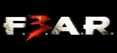 Новая дата выхода F.E.A.R. 3