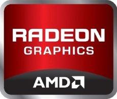 AMD Catalyst 12.3