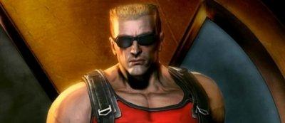 Duke Nukem: Как это было