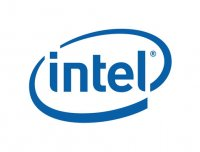 Intel Processor Identification Utility 4.31