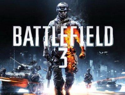 Battlefield 3 - Эпизод 3 + видео MW2