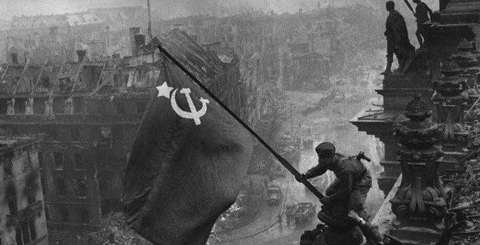Картинки о войне - d