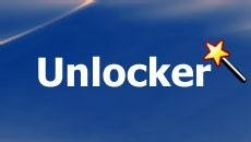 Unlocker 1.9.1