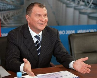Экономисты предлагают ликвидировать в России нефтепереработку
