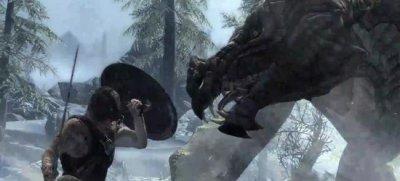 The Elders Scroll V: Skyrim - новые детали
