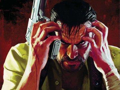Max Payne 3 — горячие подробности из Сан-Паулу
