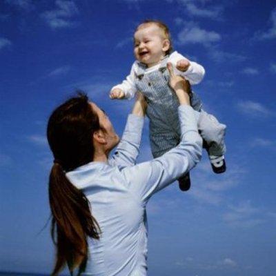Мама - первое слово, Главное слово в каждой судьбе