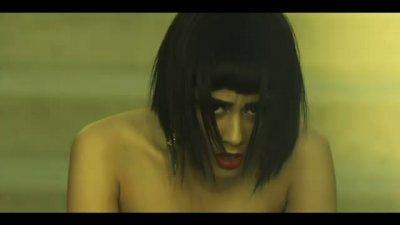 Natalia Kills - Wonderland