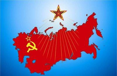 10 исторических фактов об СССР