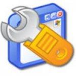 XP Tweaker 1.53