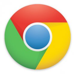 Google Chrome 15.0.874.106