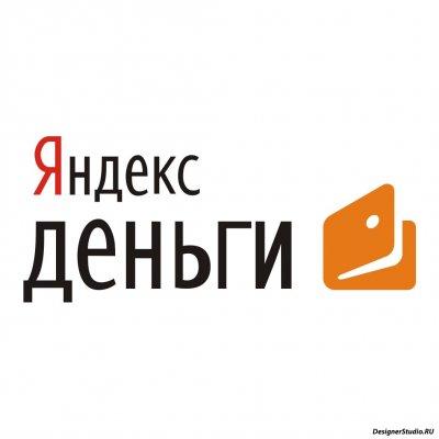 """Личные данные блогеров, перечислявших деньги антикоррупционному проекту """"РосПил"""" Алексея Навального, попали к прокремлевскому движению """"Наши"""""""