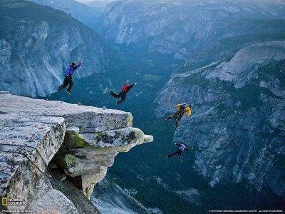 Лучшие фото недели (National Geographic)