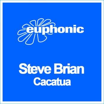 Steve Brian - Cacatua