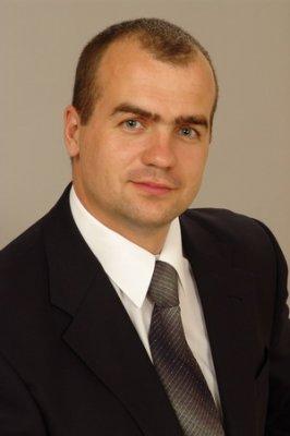 Победителем в конкурсе на должность главы администрации города признан А.Ладыков