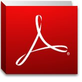 Adobe Reader XI (11.0)